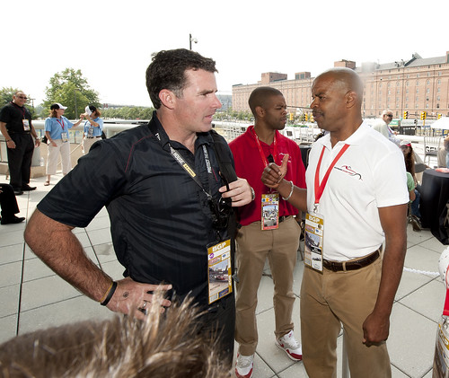 20110904-governor attends the baltimore grand prix-jb | by MDGovpics