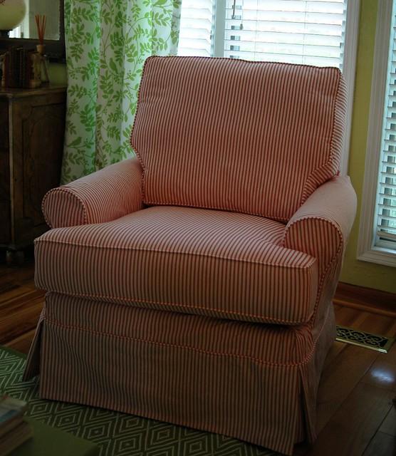 Big Lots Furniture Kitchen Chairs