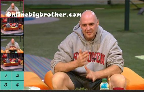 BB13-C2-8-9-2011-1_20_18.jpg | by onlinebigbrother.com