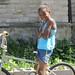 Earn-A-Bike