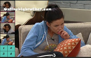 BB13-C1-8-12-2011-3_00_26.jpg | by onlinebigbrother.com