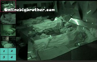 BB13-C2-8-14-2011-8_16_32.jpg | by onlinebigbrother.com