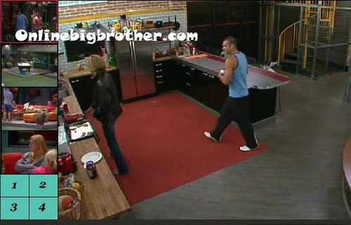 BB13-C2-8-17-2011-1_35_06.jpg | by onlinebigbrother.com