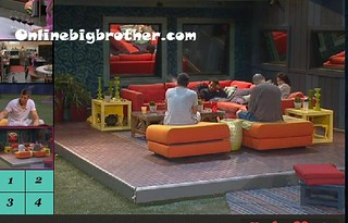 BB13-C4-8-19-2011-1_23_40.jpg | by onlinebigbrother.com