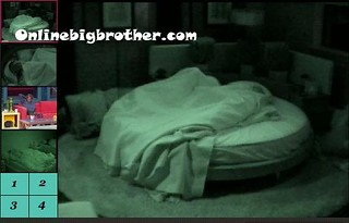 BB13-C2-8-19-2011-9_03_02.jpg | by onlinebigbrother.com