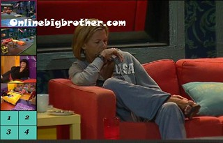 BB13-C2-8-20-2011-8_49_40.jpg | by onlinebigbrother.com