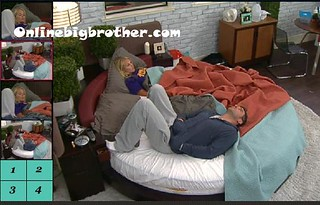 BB13-C1-8-22-2011-2_32_27.jpg | by onlinebigbrother.com