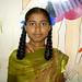 Savita Mahadev Wagh