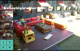 BB13-C1-8-23-2011-11_33_06.jpg | by onlinebigbrother.com