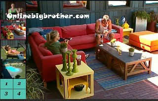 BB13-C1-8-23-2011-1_44_11.jpg | by onlinebigbrother.com