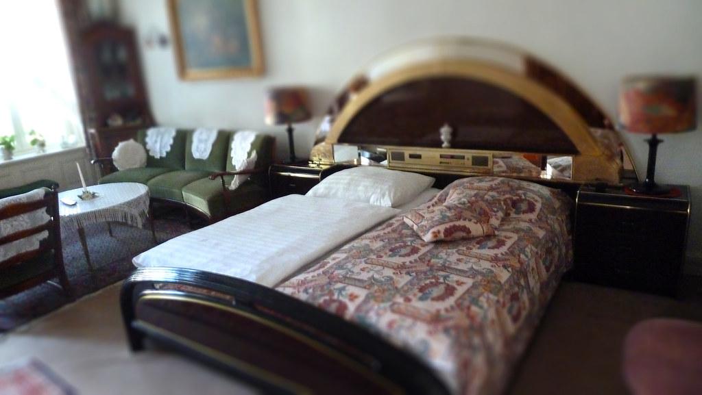 Www Hotel Pension Bookholzberg