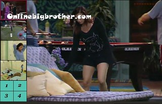 BB13-C2-8-25-2011-1_43_33.jpg | by onlinebigbrother.com