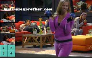 BB13-C2-8-25-2011-1_56_53.jpg | by onlinebigbrother.com