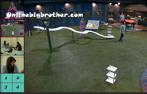 BB13-C1-8-25-2011-1_16_53.jpg | by onlinebigbrother.com
