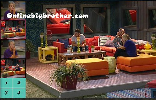 BB13-C1-8-25-2011-2_20_13.jpg | by onlinebigbrother.com