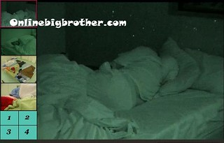 BB13-C2-8-25-2011-8_16_07.jpg | by onlinebigbrother.com