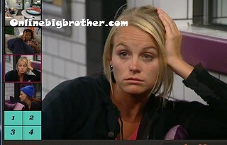 BB13-C3-8-26-2011-1_06_28.jpg | by onlinebigbrother.com