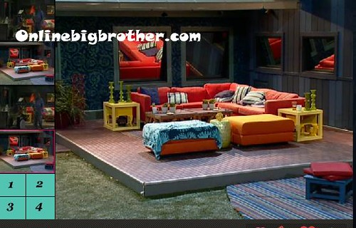 BB13-C4-8-26-2011-3_43_08.jpg | by onlinebigbrother.com
