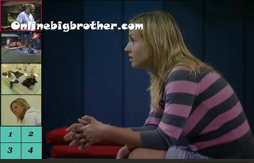 BB13-C2-8-28-2011-1_33_15.jpg | by onlinebigbrother.com