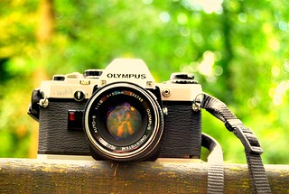 keirs camera | by my lovely life through a lens