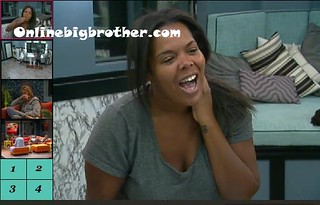 BB13-C2-8-29-2011-12_12_02.jpg | by onlinebigbrother.com
