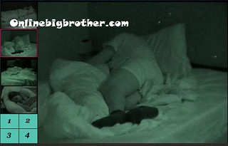 BB13-C1-8-30-2011-3_17_25.jpg | by onlinebigbrother.com