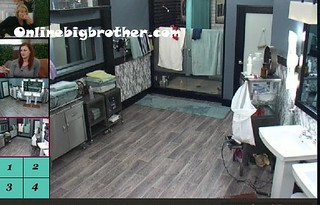 BB13-C4-9-2-2011-3_31_13.jpg | by onlinebigbrother.com