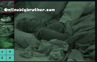BB13-C2-9-2-2011-6_47_50.jpg | by onlinebigbrother.com