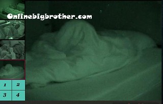 BB13-C4-9-3-2011-2_14_48.jpg | by onlinebigbrother.com