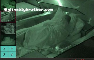 BB13-C1-9-3-2011-3_23_48.jpg | by onlinebigbrother.com