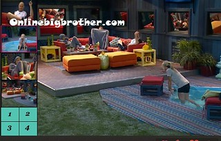 BB13-C1-9-3-2011-11_44_45.jpg | by onlinebigbrother.com