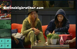 BB13-C2-9-5-2011-12_17_59.jpg | by onlinebigbrother.com
