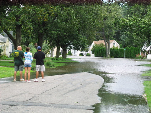 a1_LOTITO_Pequannock_Flood_(Irene)_2011 057 | by Christopher Lotito