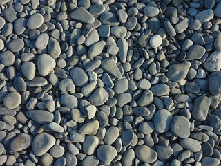 Pebbles | by olivr™