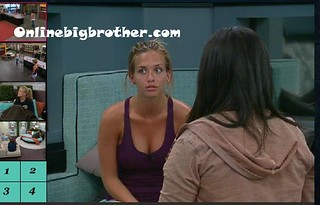 BB13-C2-9-5-2011-4_35_49.jpg | by onlinebigbrother.com