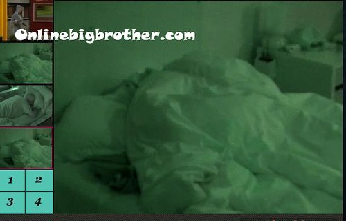 BB13-C4-9-6-2011-2_51_05.jpg | by onlinebigbrother.com