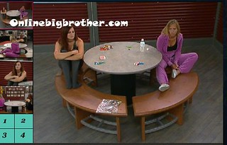 BB13-C2-9-8-2011-9_58_38.jpg | by onlinebigbrother.com
