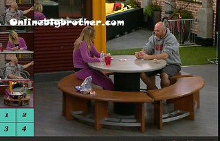 BB13-C4-9-9-2011-12_07_38.jpg | by onlinebigbrother.com