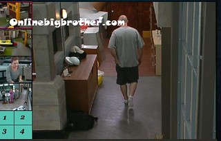 BB13-C2-9-9-2011-1_21_41.jpg | by onlinebigbrother.com