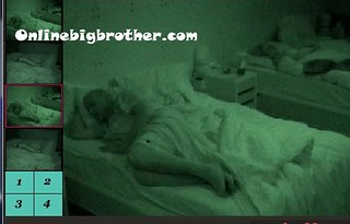 BB13-C3-9-10-2011-1_17_09.jpg | by onlinebigbrother.com