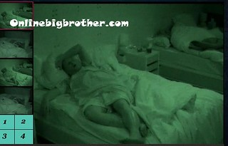 BB13-C2-9-10-2011-1_44_09.jpg | by onlinebigbrother.com