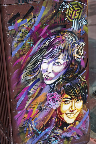C215 | by drew*in*chicago