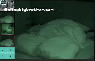 BB13-C4-9-12-2011-9_16_53.jpg | by onlinebigbrother.com