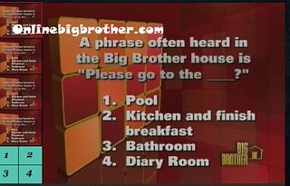 BB13-C2-9-13-2011-11_48_44.jpg | by onlinebigbrother.com