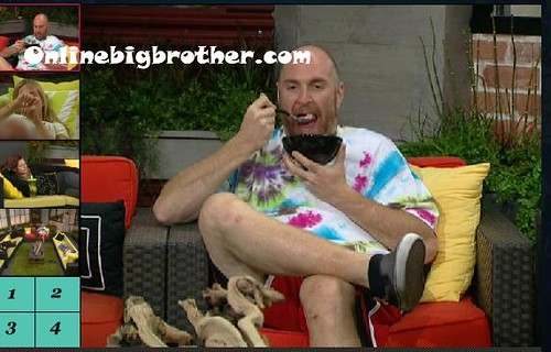 BB13-C2-9-14-2011-1_30_44.jpg | by onlinebigbrother.com