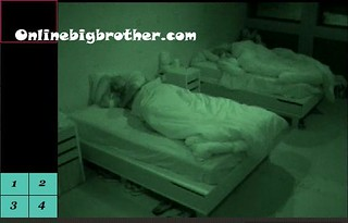 BB13-C2-8-9-2011-8_22_56.jpg | by onlinebigbrother.com