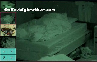 BB13-C1-8-9-2011-8_19_36.jpg | by onlinebigbrother.com