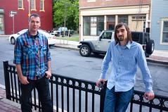 Forgive Our Trespasses - Albany, NY - 2011, Aug - 06.jpg
