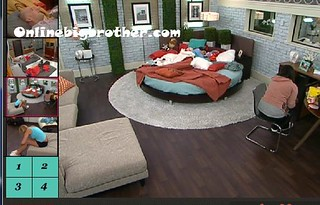 BB13-C3-8-13-2011-11_58_22.jpg | by onlinebigbrother.com