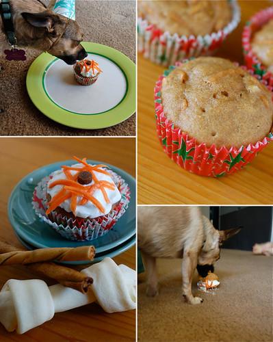 Beet Cake Recipe Gluten Free